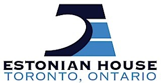 estonianhouse logo
