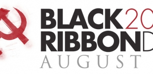August 23rd and the Black Ribbon Day legacy II