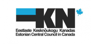 Estonian Central Council Elects New President and Executive