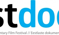 "EstDocs Estonian Documentary Film Festival Toronto Canada is announcing the film festival ""Cut by EstDocs"" at ESTO2019. The festival will take place from June 27th to July 3rd, 2019."