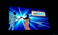 EstDocs Short Film Competition launches this year's festival