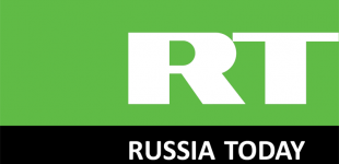 RT. sophisticated, seems believable. But is it propaganda or alternative news? (II)
