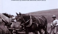 Alberta's Estonian Heritage: Collection of Historical Records, 1899-2012