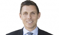 Statement by PC Leader Patrick Brown on Estonian Independence Day 2017