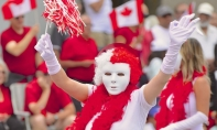 PHOTOS - Canada Day 150 - Port Credit