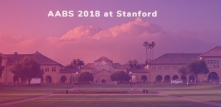 Stanford University to host a major Baltic conference in 2018