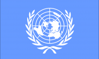 Comment - Estonia to UN Security Council
