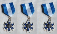 Täida EKN'i teenetemärgid 2020 - Fill the EKN Medal of Honour Nomination 2020