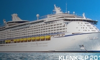 Book your KLENK-IEP cruise today!