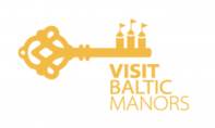 TRAVEL CAMPAIGN: EXPLORE BALTIC MANORS