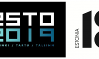 ESTO 2019 - The final schedule and details about passes for ESTO 2019