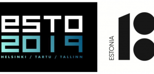 ESTO 2019 – Our future: looking ahead to a global network of Estonian youth