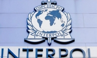 Russia's abuse of INTERPOL's Red Notice system: Kolga, Browder, and Kasparov at the Standing Committee on Public Safety