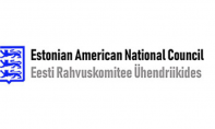 Estonian American National Council, Inc., seeks Executive Director