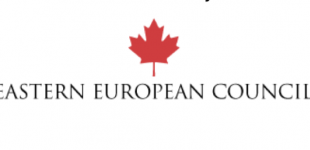 New Canadian Sanctions Strongly Supported by CEEC March 16, 2019