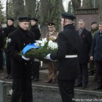 FOTOD - Remembrance Day Tallinnas 2019