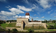 Commentary - Why Narva is not next