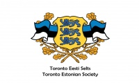 Upcoming Independence Day celebration organized by Toronto Estonian Society