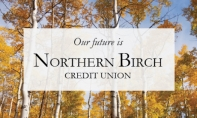 Estonian and Latvian Credit Union members vote in favour of amalgamation as Northern Birch Credit Union