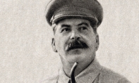 Russians: Stalin's not bad at all