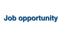 Job opportunity - BUSINESS AND INVESTMENT ADVISERS