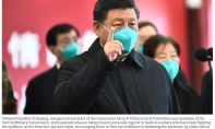 Marcus Kolga: When will the Chinese government be held accountable for the spread of coronavirus?