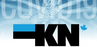EANC-EKN Joint Statement about COVID-19 Disinformation