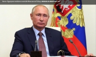 Marcus Kolga: Dark days ahead for Canada-Russia relations as Putin certain to win referendum