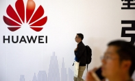Justin Trudeau must ban Huawei from building Canada's 5G network