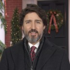 VIDEO - Statement by the Prime Minister Justin Trudeau on Christmas 2020