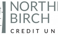 Notice of Annual Meeting Northern Birch Credit Union Limited