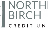 Important Update from Northern Birch Credit Union