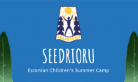 Growing deep roots; growing Seedrioru's future!