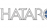 EHATARE RETIREMENT AND NURSING HOME: Hiring EXECUTIVE DIRECTOR