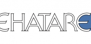EHATARE In partnership with CANADA SUMMER JOBS Is looking for 5 youth