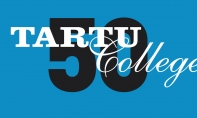 Tartu College 50 - The Governance Structure at Tartu College 2020