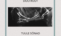 We're Listening with EMW: Duo Ruut's Face-to-Face Musical Synthesis