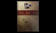 Canadian-Estonian Documentary Film, GULAG 113 Added to Amazon Prime in United States and UK