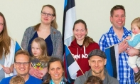 Estonian-Canadian experience inspires writers in the EFC Short Story Competition - In case there was any doubt, Estonians really are creative.