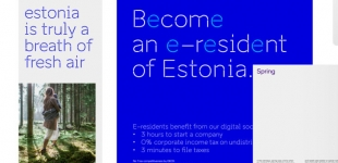 Lahkuda või jääda? (To Leave or to Stay?)—The Young Estonian's Dilemma