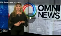 OMNI Introducing the 2021 OMNI Scholarships