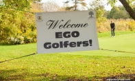 PHOTOS - Report on the 25th EGO GOLF TOURNAMENT