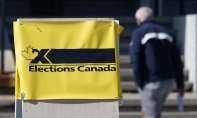 Marcus Kolga: The persistent threat of foreign interference in Canada's democracy