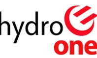 Commentary - Hydro One's audacity