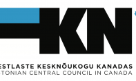 Estonian Central Council 2020 and Future Changes in Structure