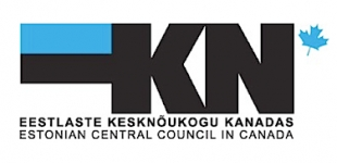 Estonian Central Council in Canada Awards of Merit 2017