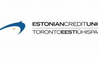 Notice of Special Meeting of Members Estonian (Toronto) Credit Union Limited Estonian House, Grand Hall