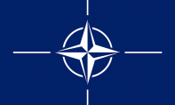 Commentary by Josh Gold - How Estonia uses Cybersecurity to Strengthen its Position in NATO