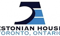 NOTICE OF MEETING OF SHAREHOLDERS Estonian House in Toronto Limited