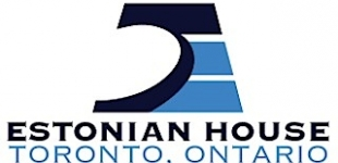 NOTICE OF MEETING OF SHAREHOLDERS Estonian House in Toronto Limited 2021